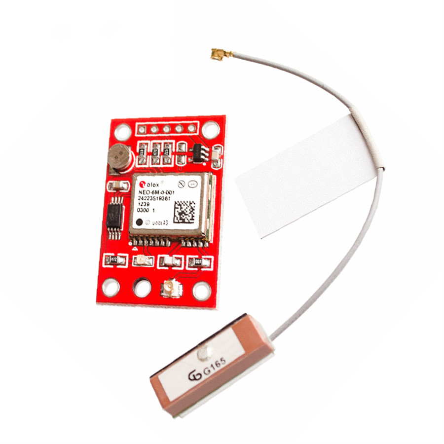 GY-NEO6MV2 NEO-6M GPS Module NEO6MV2 with Flight Control EEPROM MWC APM2.5 large antenna for arduino gy neo6mv2 neo 6m gps module neo6mv2 with flight control eeprom mwc apm2 5 large antenna for arduino