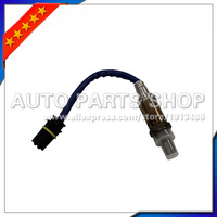 car accessories O2 Oxygen Sensor For Mercedes W202 W163 W140 S600 ML320 ML430 C280 S320 S600 0015402817 Auto parts
