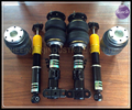 For B.M.W E36 updated Air suspension/ coilover shock absorber +air spring / Auto parts/chasis adjuster/ air spring/pneumatic