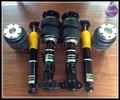 Para BMW E36 actualización suspensión Neumática/coilover amortiguador + cámara de aire/piezas de Automóvil/chasis ajustador/muelle neumático/neumático
