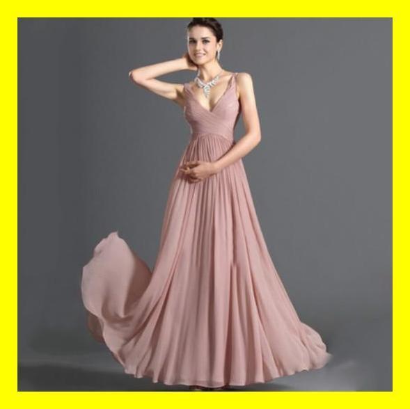 Evening Dresses Plus Size Uk White Tall Women Long Under Cheap A