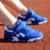 Los niños de Los Muchachos Zapatos Chaussure Enfant EUR 26-39 Camuflaje Suela Niños de Alta Calidad Zapatillas Para Niños Niñas Otoño/invierno