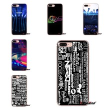 Compare Prices On Dj Wallpapers Online Shopping Buy Low