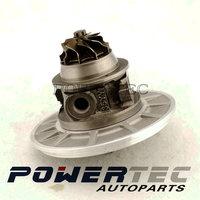 Turbocharger CT16 17201-30080 CHRA 1720130080 turbo cartridge rebuild core for Toyota LandCruiser FTV-2KD Water cooled