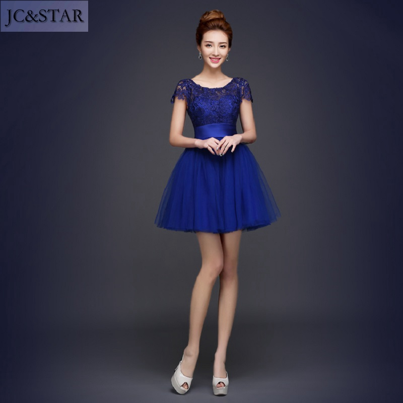 aliexpresscom buy jcampstar 2017 new royal blue