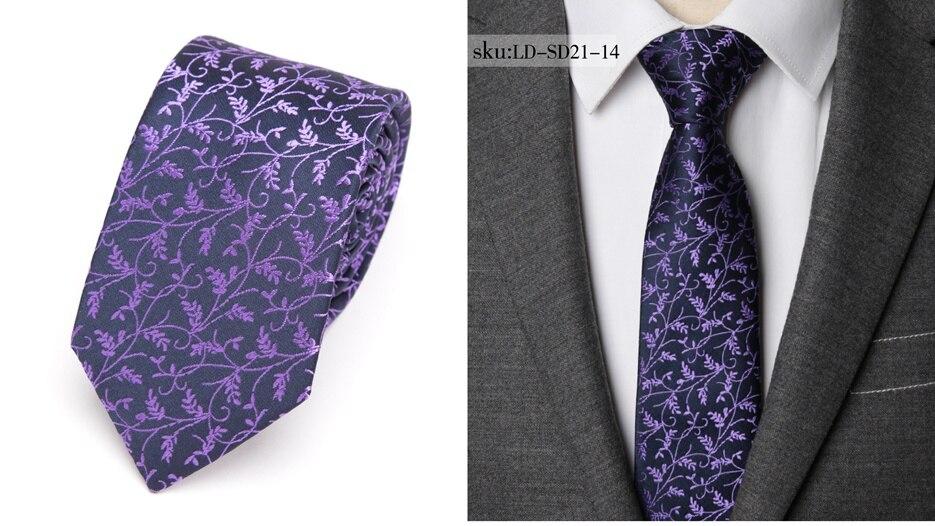Tie (14)