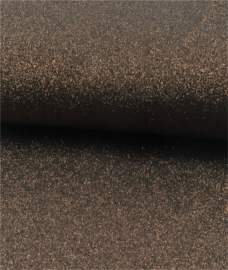On Sale 11 meter Free shipping glitter fabric sample