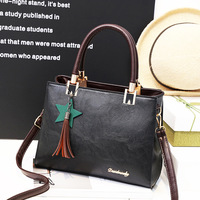 Shop New Shell Casual High Quality Handbags Short Women S Business Bags Over The Shoulder Slim