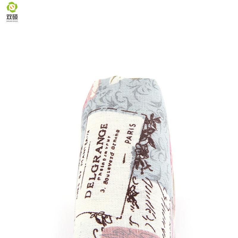Ειδική προσφορά Ρετρό Πεταλούδα Ροζ - Τέχνες, βιοτεχνίες και ράψιμο - Φωτογραφία 5