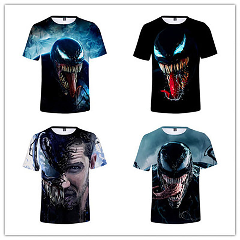 STREETWISE MEX SHIELD T-shirt Urban Streetwear MEXICO Tee Men L-4XL Black NWT