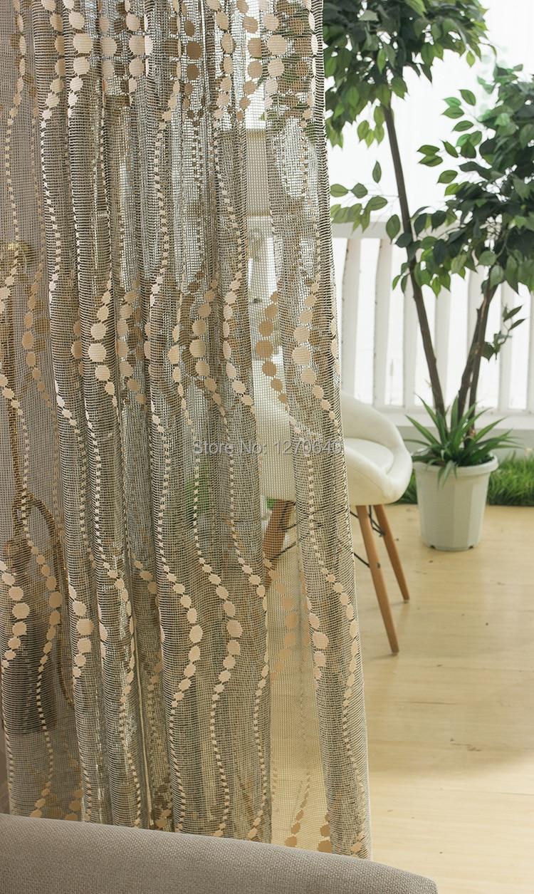 drapes tie montero for band mesh product dsc