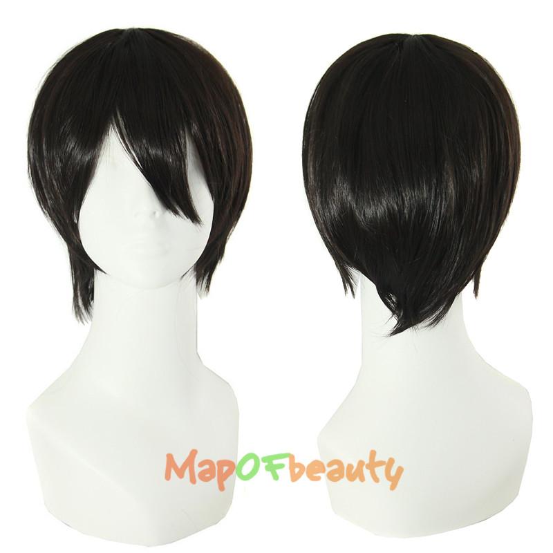 wigs-wigs-nwg0cp60353-bl1-1