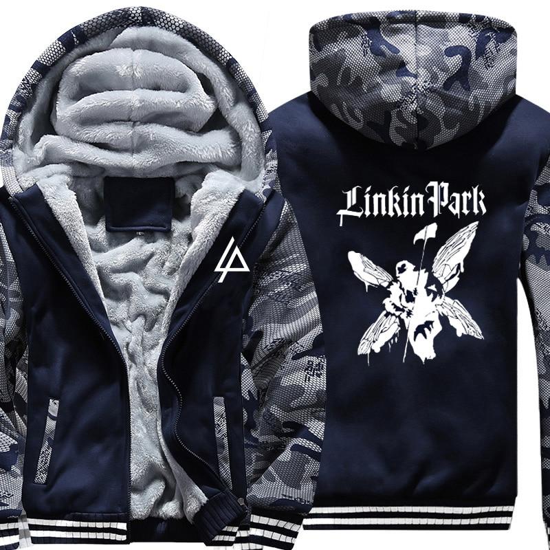 SUAMDAN Women's Linkin Park Minutes To Midnight T Shirt ... |Linkin Park Vest