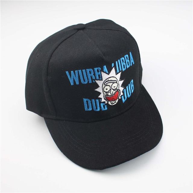 dd839c5836f Boys Hat Snapback Hip Hop Baseball Caps Cotton New Arrival Letter Man Plain  Adjustable Snapback Hats Caps Doctor Green Colors