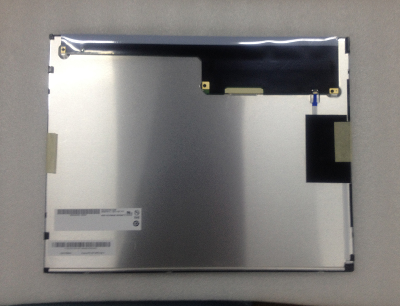New 15 inch industrial G150XVN01.0 G150XVN01.1 LCD Displays screen b101xt01 1 m101nwn8 lcd displays