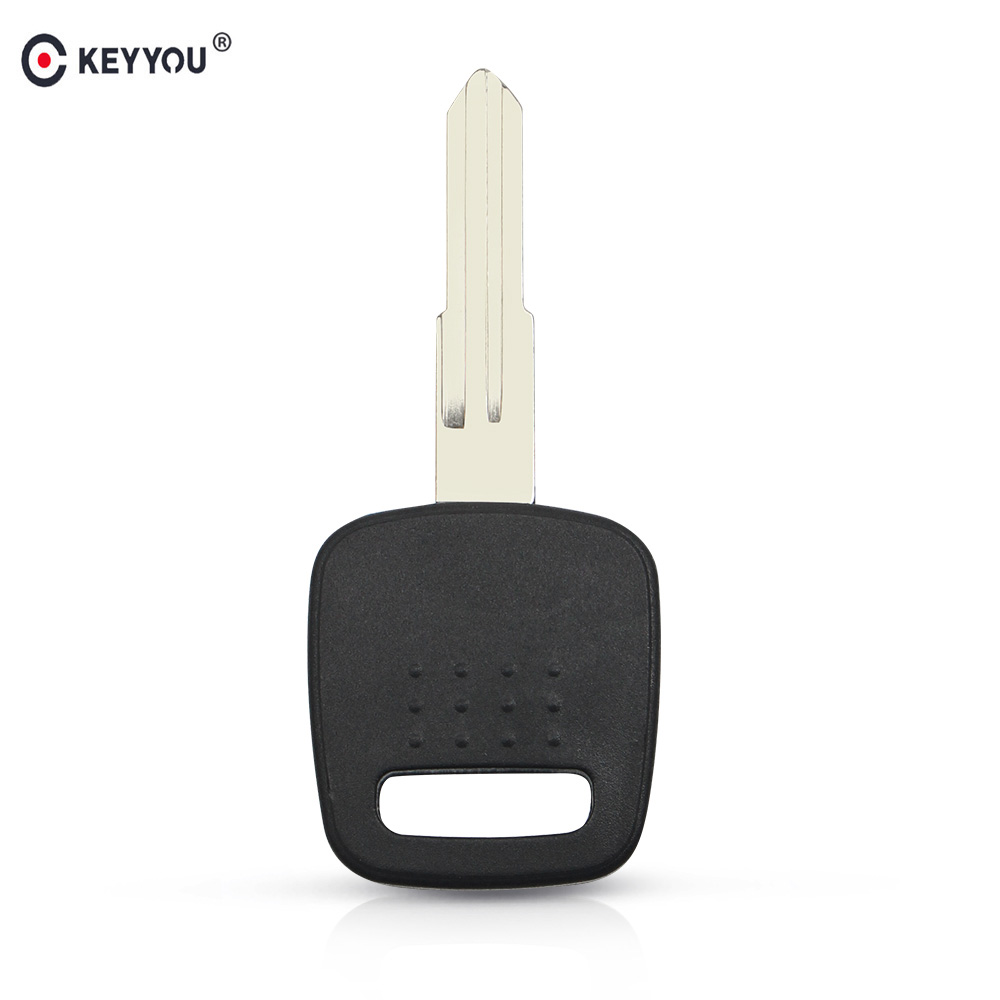 Remote 2BTN Key Case Fob With Blank Key Uncut Blade for BMW E38 E39 E36 Z3