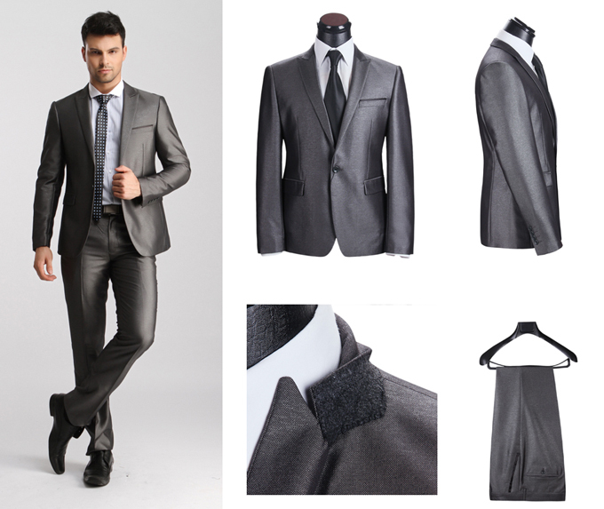 Designer Suits For Mens Wedding In India Dress Design