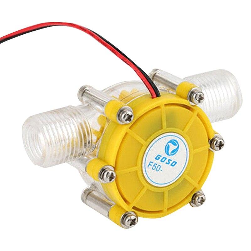 BMBY 10W bomba de fluxo de água