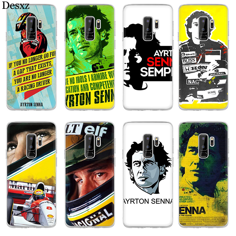silicone-tpu-phone-case-for-samsung-a5-a6-plus-a8-j3-j5-j7-j6-a7-a9-a10-a20-a30-a40-a50-a60-a70-ayrton-font-b-senna-b-font-cover-cover