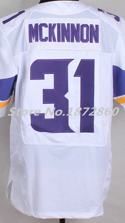 blair walsh jersey