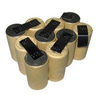 3000mAh for Fein 12V Ni MH Battery pack CD 9 26 04 083 02 9 92604083029 for self installation