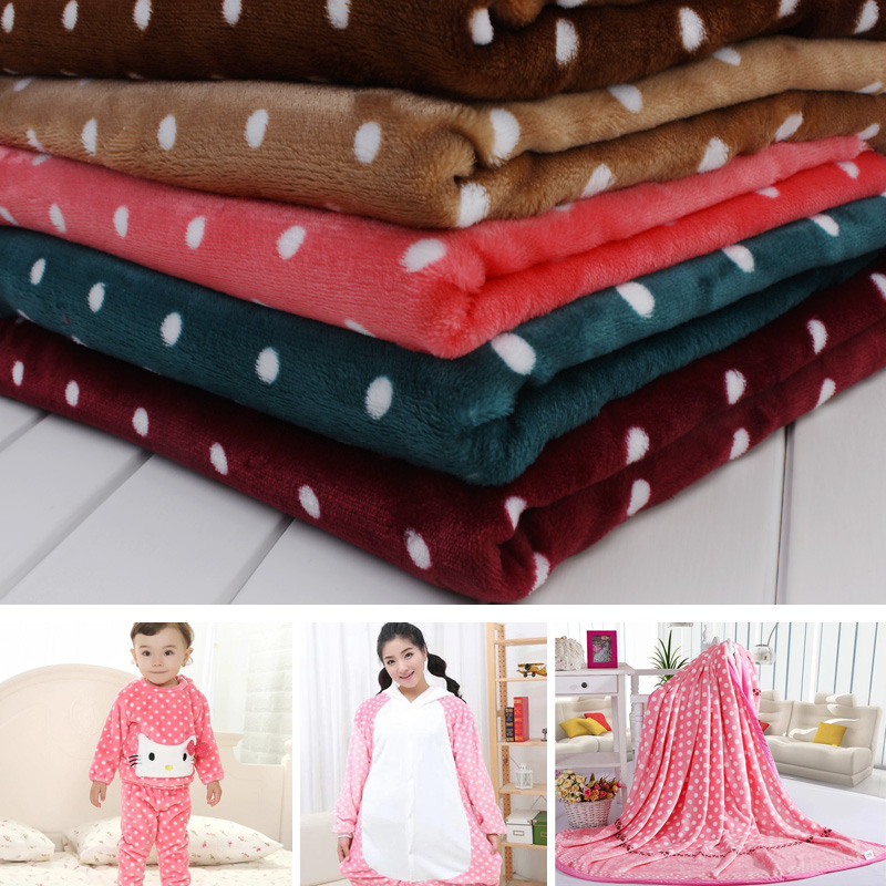 Compare Prices on Flannel Fabric Baby- Online Shopping/Buy Low ...