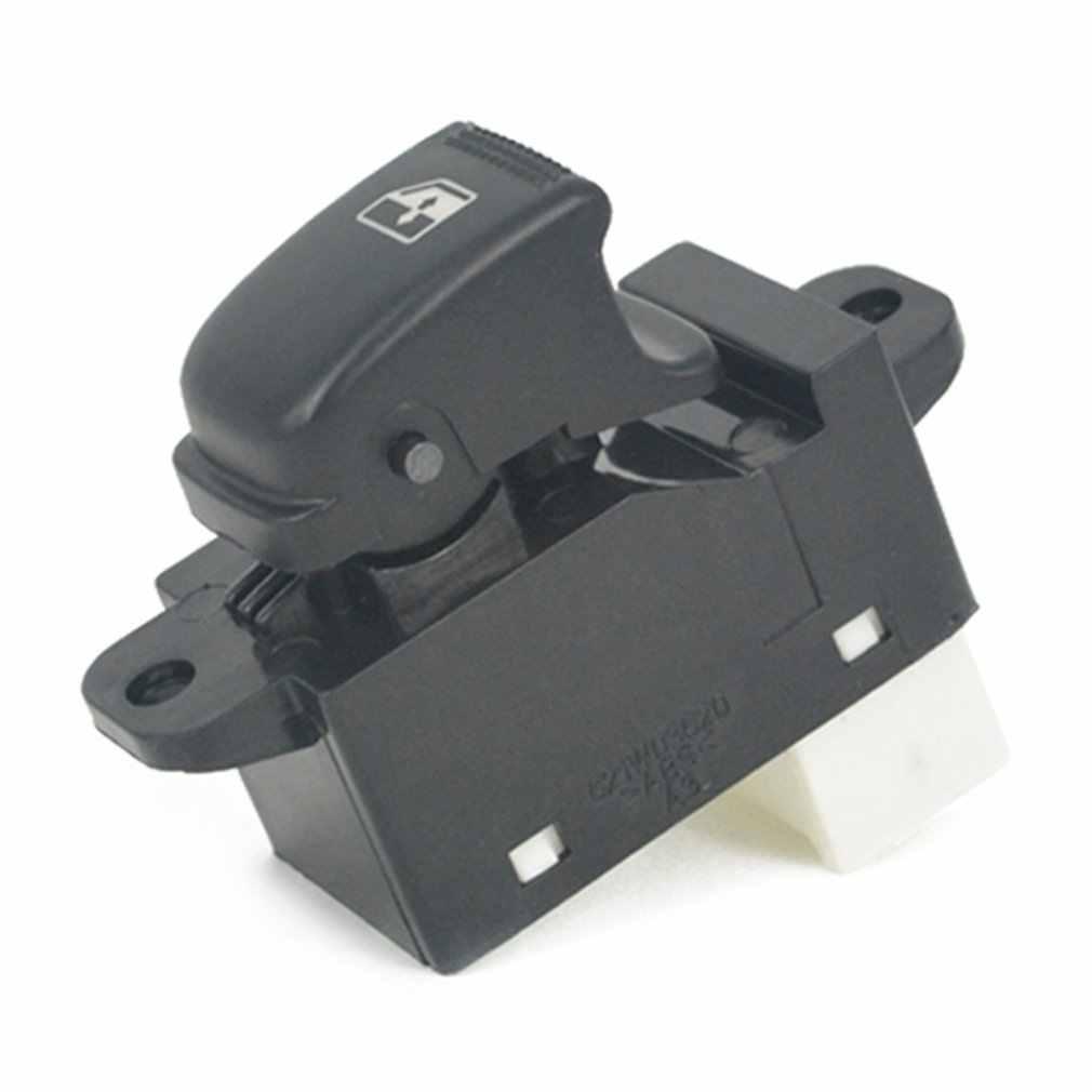مفتاح طاقة نافذة للركاب زر تحكم لسيارة هيونداي إلنترا سوناتا كيا أوبتيما ريو سيدونا سبيكترا 93580-3D000