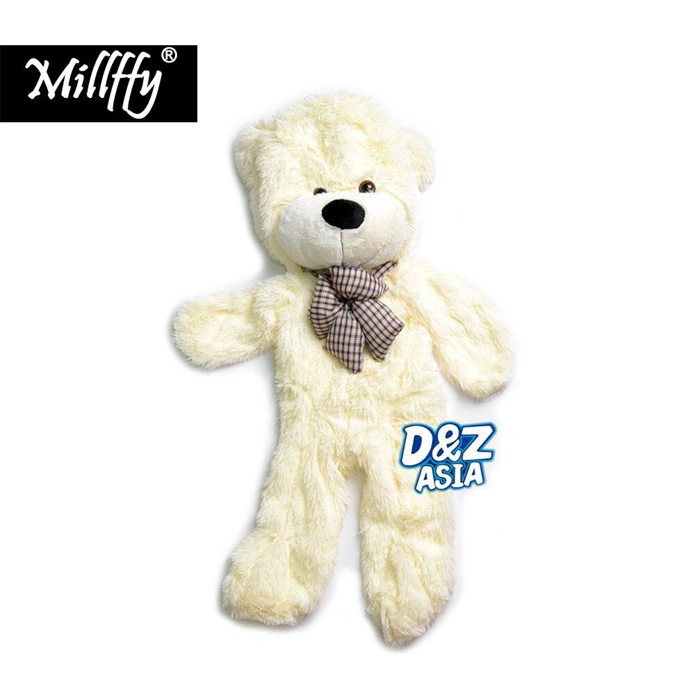 60dc54f3149 Fábrica de atacado unstuffed teddy bear 200 CM 79