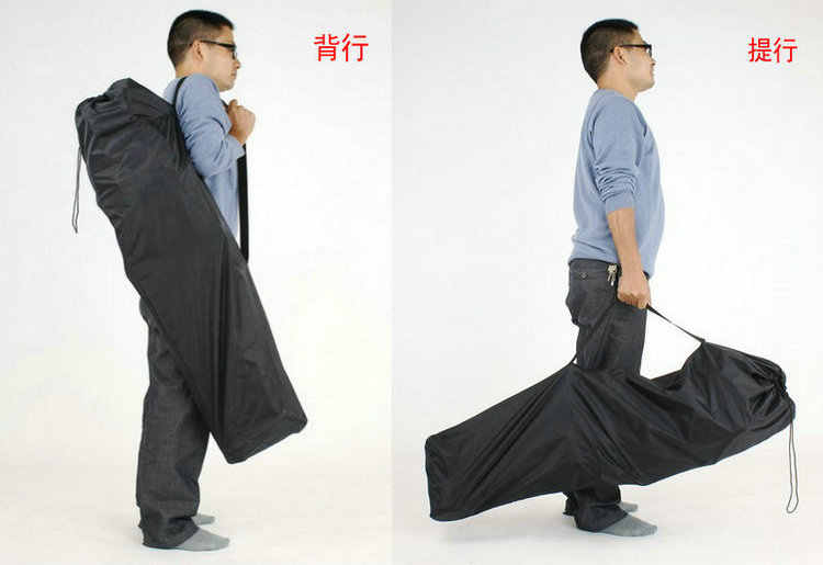 Foldable Train Plane Travel Practical Umbrella Stroller Pram Trolley Storage Bag Buggy Backpack Baby Stroller Dust Cover Case