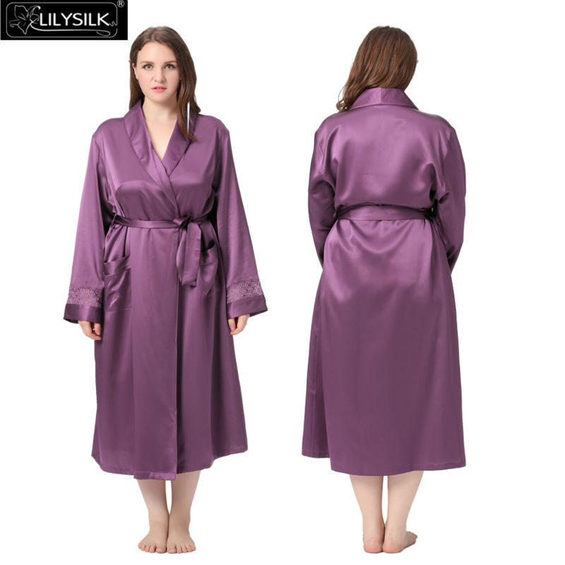 1000-violet-22-momme-delicately-designed-silk-robe-plus-size-01