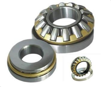 29338 Thrust spherical roller bearing  9039338 Thrust Roller Bearing 190*320*78mm (1 PCS) mochu 23134 23134ca 23134ca w33 170x280x88 3003734 3053734hk spherical roller bearings self aligning cylindrical bore
