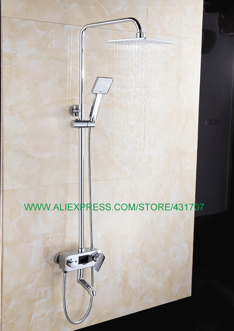 Attractive Digital Shower Faucet Inspiration - Faucet Products ...