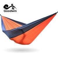 2 Pessoa Hammock Hamaca Bebê Mosquito Net Para a Rede mosquito net for hammock 2 person hammock for hammock -