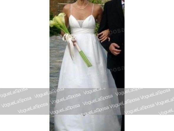 novia por mayor envío gratis inspiredtess el 27 vestidos en