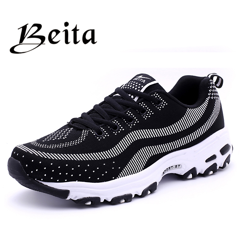 2016 new running shoes,comfortable men athletic shoes ...