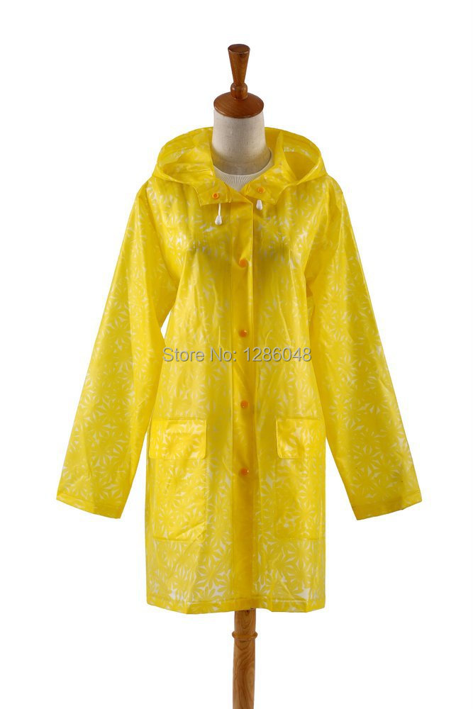 Online Buy Wholesale lightweight raincoat from China ...