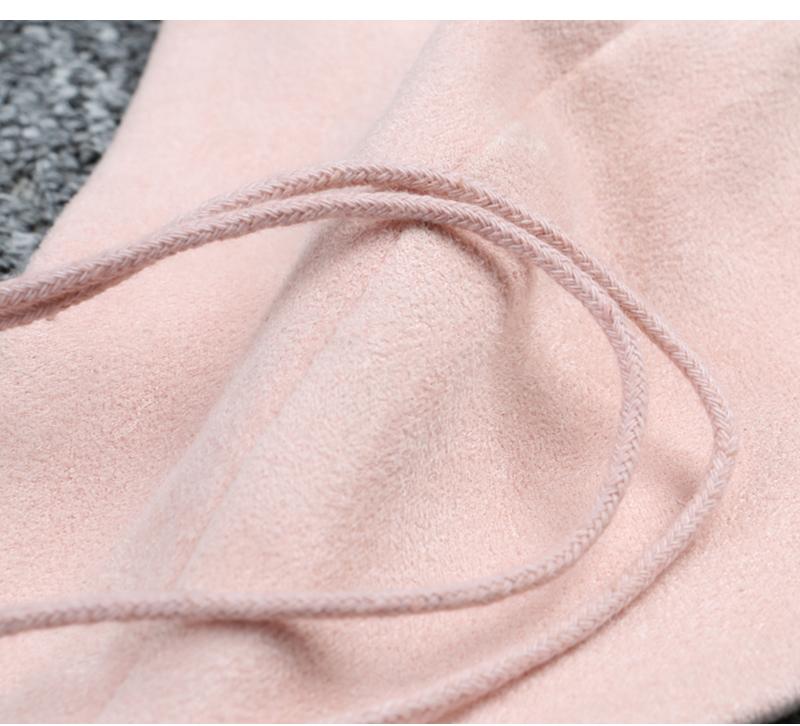 HTB1tUtcPVXXXXcTXVXXq6xXFXXXd - Summer Bralette Crop Top Sexy Pink Strappy Suede JKP047