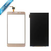 For Leagoo M8 Touch Screen Replacement With LCD Display And Touch Screen Digitizer Assembly