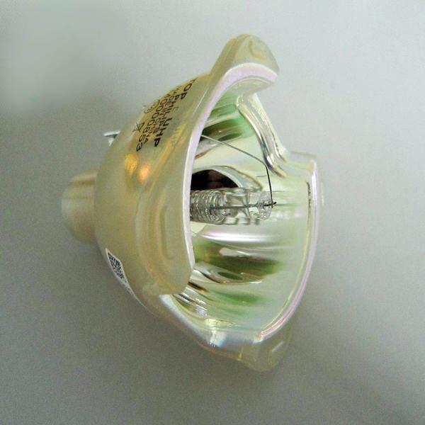 все цены на Original Projector Lamp Bulb 60.J5016.CB1 for BENQ PB7000 / PB7100 / PB7105 / PB7200 / PB7205 / PB7220 / PB7225 онлайн