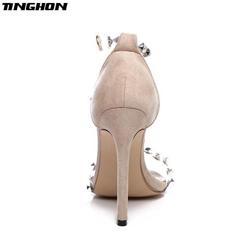 Aneikeh-2018-new-Summer-Roman-Transparent-Rivet-Women-shoes-Sexy-High-Heels-Fashion-Solid-color-Peep (2)