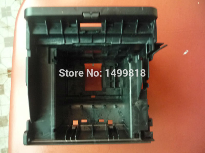 100% New Original Carriage Unit for EPSON ME1100 T1100 T1110 B1100  CARRIAGE SUB ASSY 2sb1100 b1100 to 220f