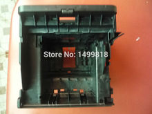 цена на 100% New Original for EPSON ME1100 T1100 T1110 B1100  CARRIAGE SUB ASSY  Carriage Unit