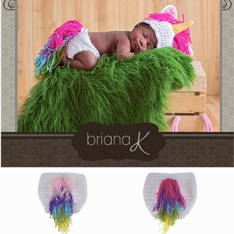 Baby Costume Horse Hat Knit Baby Costume Horse Knit Baby Hat Baby Horse Costume Horse Costume Crochet Baby Costume Knit Horse Hat