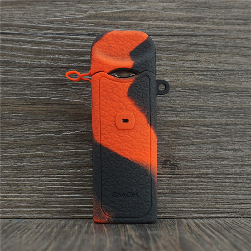 silicone-case-for-smok-nord-Hottest-Ecig-skin-sleeve-wrap-sticker-for-Box-Mod-smok-nord.jpg_640x640 (2)