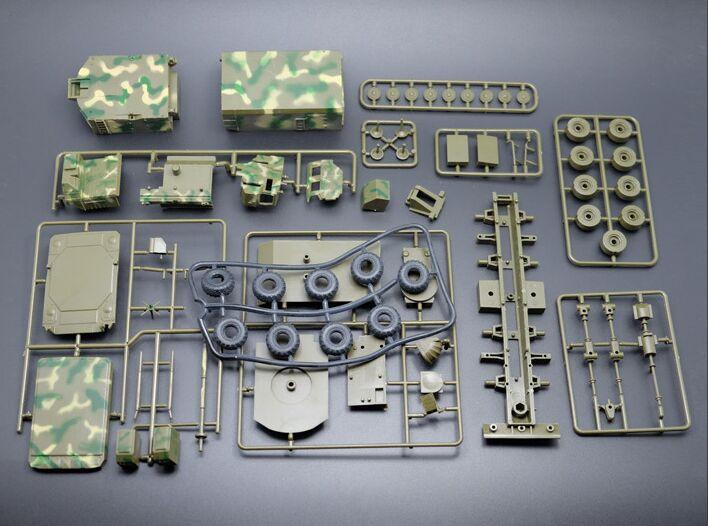 """4D puzzle model"" -Китайский производитель HTB1tUvCQpXXXXaQXXXXq6xXFXXXk"