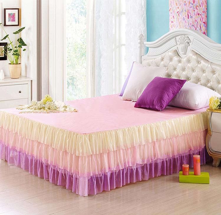 full platform bed with storage (18)