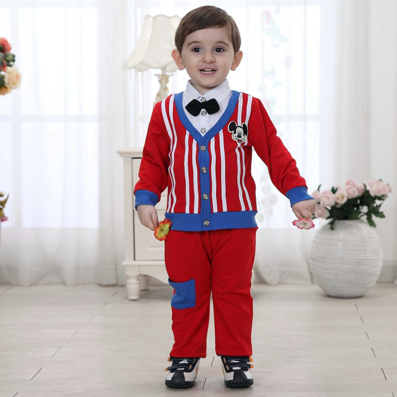 55f20eb577645 gentleman baby boy clothes children clothing sets ... US  14.92.  aeProduct.getSubject() boys ...