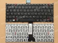 ใหม่NSK-R74SW 3B BRบราซิลแป้นพิมพ์สำหรับA Cer A Spire E11 E3-112 E3-111 V5-122 V5-132 122จุด132จุดV13 V3-371 No Frameแล็ปท็อปแป้นพิมพ