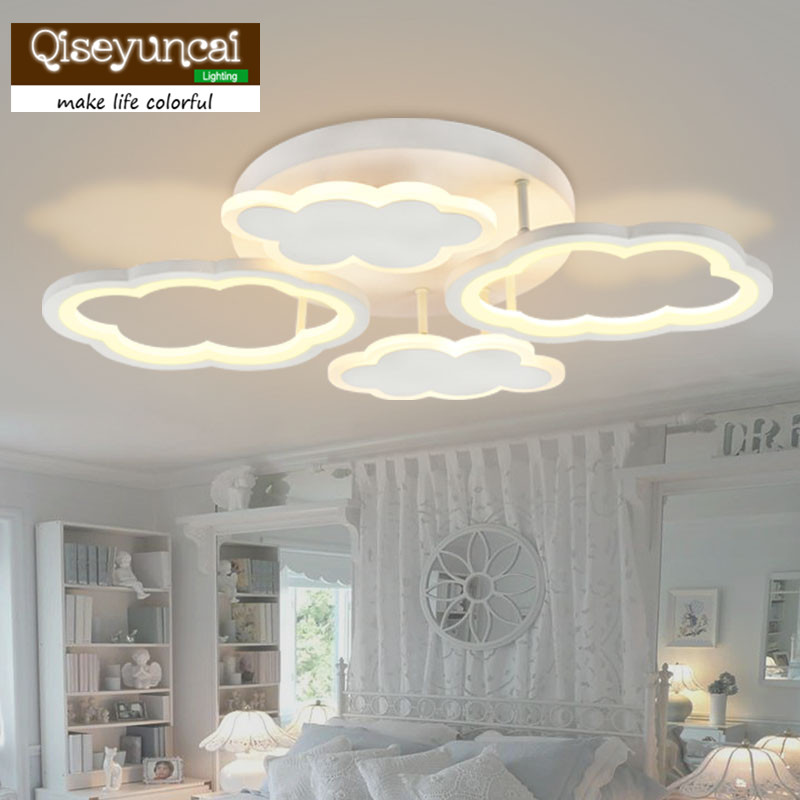 Aliexpress.com : Buy Qiseyuncai Aircraft Light Children's ...