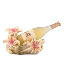 Porta Enfriador De Cerveza Wedding Favors And Gifts Glaciere Isotherme Wijnrek Viski Vinho Whiskey Vino Holder Whisky Wine Rack